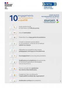 https://marguerite-yourcenar.enthdf.fr/wp-content/uploads/2021/02/Charte-Qualité-2021-GGA.pdf